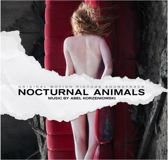 Nocturnal Animals [Original Motion Picture Soundtrack]