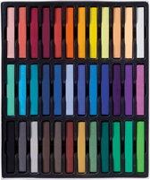 Talens Art Creation softpastel 36 kleuren