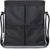 Dyson accessoirestas - Tas voor Stofzuigermondstukken