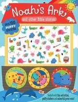 Noah's Ark & Other Bible Stories