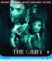 The Grift (dvd)