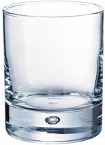 Durobor - Disco - tumbler/waterglas - 29 cl - 6 stuks
