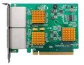 Highpoint RocketRAID 2744 RAID controller