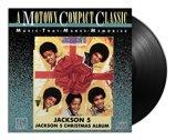 The Christmas Album (LP)