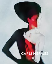 Carli Hermès