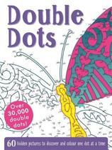 Double Dots
