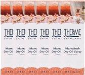 Therme Marrakesh Dry Oil Spray Voordeelverpakking