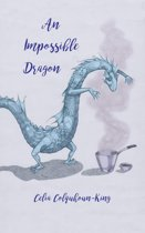 An Impossible Dragon