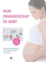 Mijn zwangerschap en baby