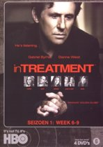 In Treatment - Seizoen 1 (Deel 2)