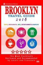 Brooklyn Travel Guide 2018