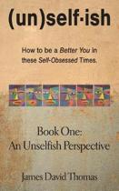An Unselfish Perspective