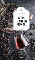 Weinfrankenmorde
