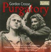 Purgatory - Opera In One Act