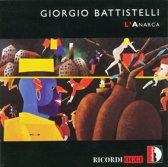 Battistelli L'Anarca, Afterthought