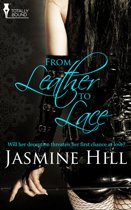 From Leather to Lace