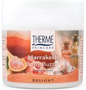 Therme Marrakesh - 250 ml - Bodybutter