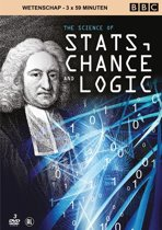 Science Of Stats, Chance & Logic