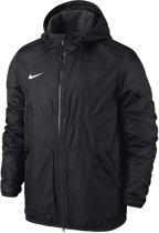 Nike Trainingsjack Team 645550