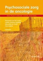 Probleemgeoriënteerd denken in de geneeskunde - Psychosociale zorg in de oncologie