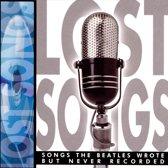 Lost Songs: Songs The Beatles Wrote...
