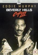 Beverly Hills Cop 3 (Import)