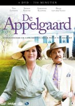 Appelgaard, De