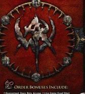 Warhammer Online Headstart Kit - Age Of Reckoning - Windows