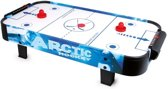 Base Toys Houten Air-Hockey