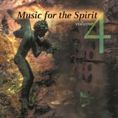 Music For The Spirit -..