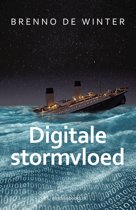 Digitale stormvloed