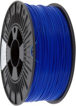 PrimaValue ABS Filament - 1.75mm - 1 kg - Blauw