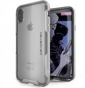 Ghostek Zilver Cloak3 Case iPhone X