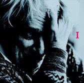 The Ligeti Project Vol 1 - Melodien, Chamber Concerto, Piano Concerto etc