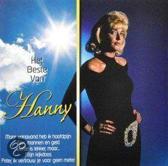 Het Beste Van: Hanny