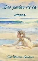 Las Perlas de la Sirena
