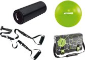 Kettler Athlete Set voor Trainingatleten
