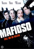 Maffioso (dvd)