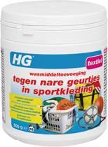 HG Nare Geuren Sportkleding - Wasmiddel
