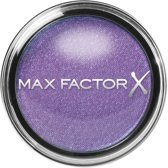 Max Factor Wild Shadow - 15 Vicious Purple - Paars - Oogschaduw