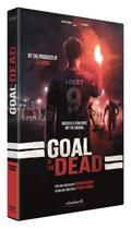 Goal Of The Dead (Fr/Nl)