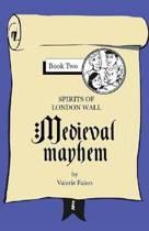 Medieval Mayhem