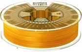 HDglass - See Through Yellow - 175HDGLA-STYEL-0750 - 750 gram - 195 - 225 C