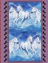 Unicorn Composition Notebook (6)