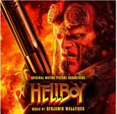 Hellboy [2019] [Original Motion Picture Soundtrack]