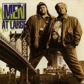 Men At Large