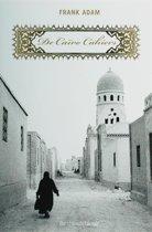 De Cairo cahiers