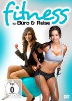 Fitness Fuer Buero Und Reise
