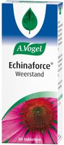 A.Vogel Echinaforce Tabletten - 80 Tabletten