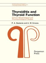 Thyroiditis and Thyroid Function